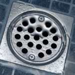 Why Good Floor Drains Are Crucial to the Health of Your Plumbing System