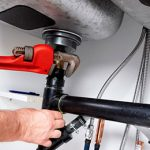 How to Choose the Ideal Plumbing Company for Your Needs