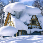 3 Home Improvement Projects To Tackle This Winter