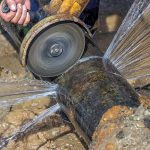 Why You Need Water Line Repair Services?