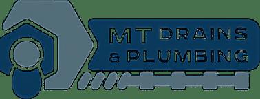 MT Drains & Plumbing