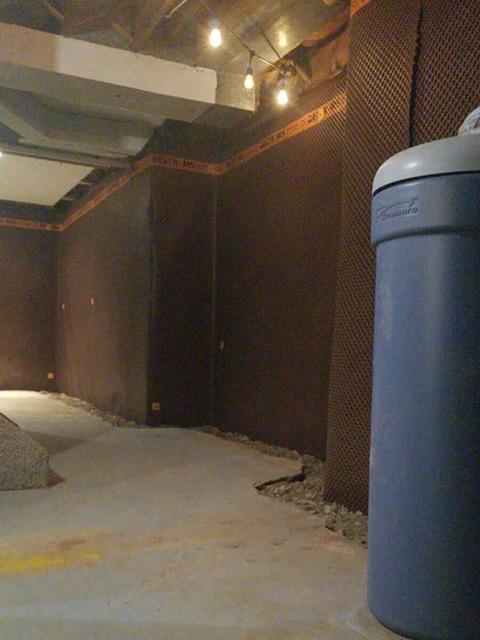 interior-basement-waterproofing-toronto (1) (1)