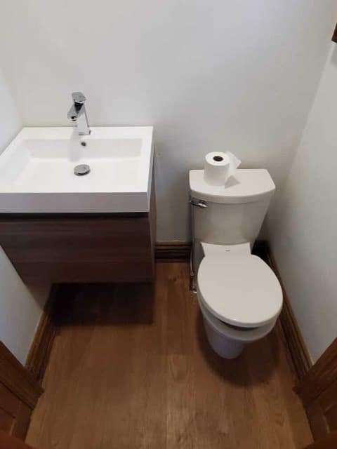residential-plumbing-faucet-installation